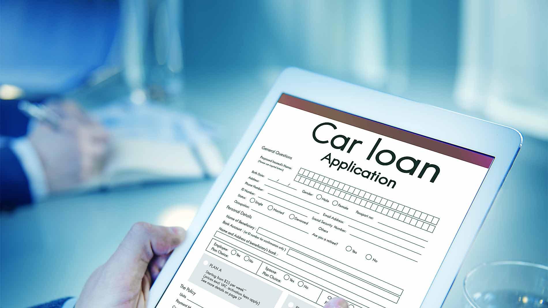 Fast Start Auto Used Bhph Cars Salt Lake City Ut Bad Credit Car